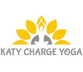 KCY logo.jpg