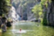 wild-swim-2.jpg
