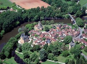 saint-leon-sur-vezere-vue-du-ciel.jpg