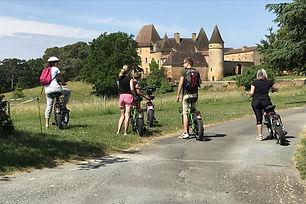 perigord-ebikes-chateau.jpeg