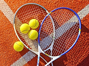tennis-club-antibes-padel-stages-lecons-