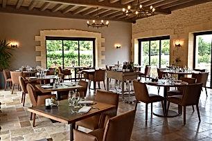 salle-de-restaurant.jpg