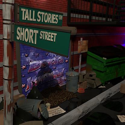 tallStoriesOnShortStreet_2000x2000.png