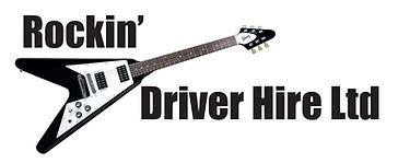 Rockin'_Driver_Hire_Ltd_LOGO.jpg