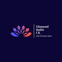 Diamond Radio UK logo.png