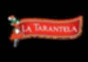 Tarantela-Final.png