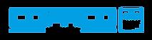 20160328-logo2016-03.png