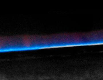 Quemadores-flameadores-a-gas-szz.jpg