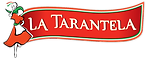 Tarantela-Final_edited.png