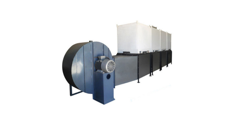 Generadores GAZ