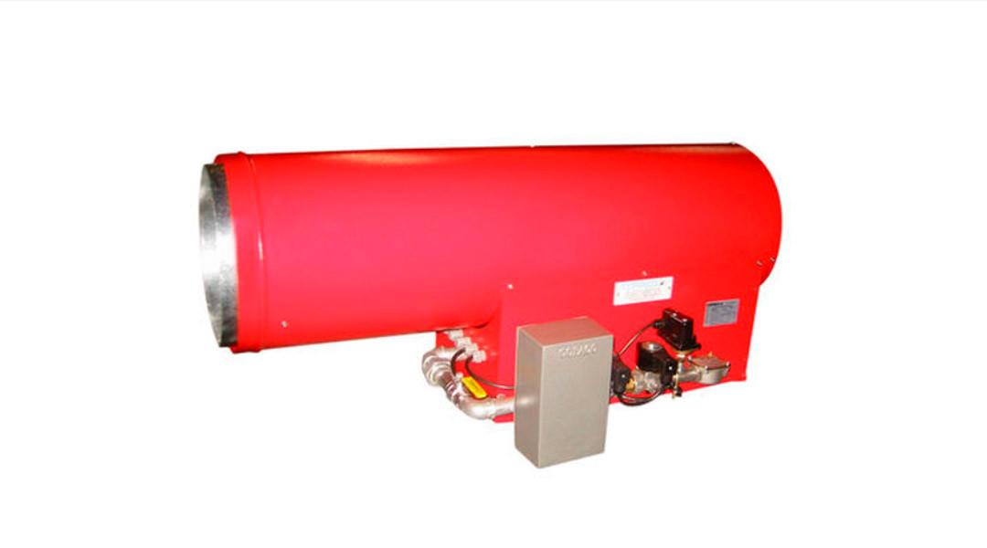 Generadores GAX