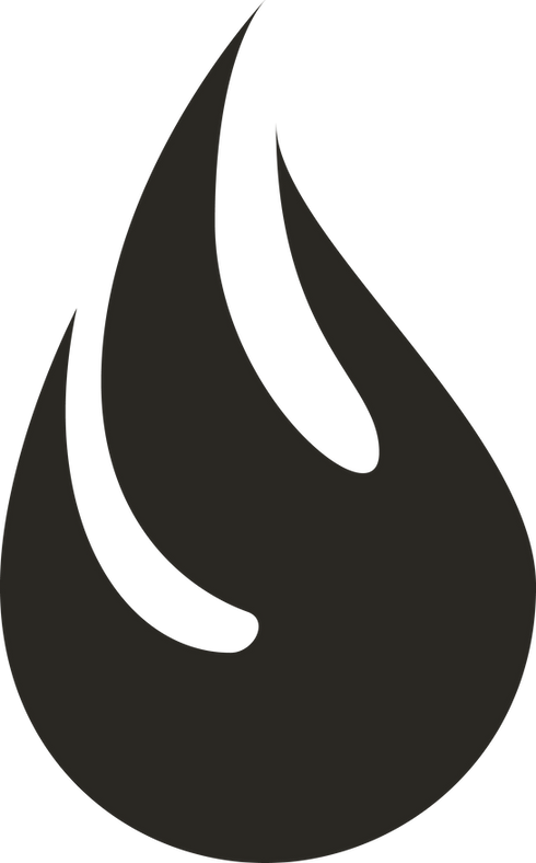 Fine Ink_Icon_Black.png