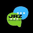 JRZ copy 2.png