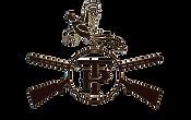 Florida hunting Logo.png