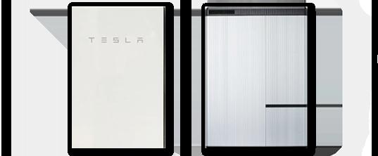Tesla-lg-battery-storage.png