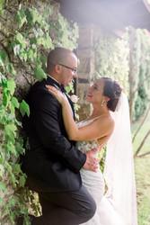 Powerstation Weddings