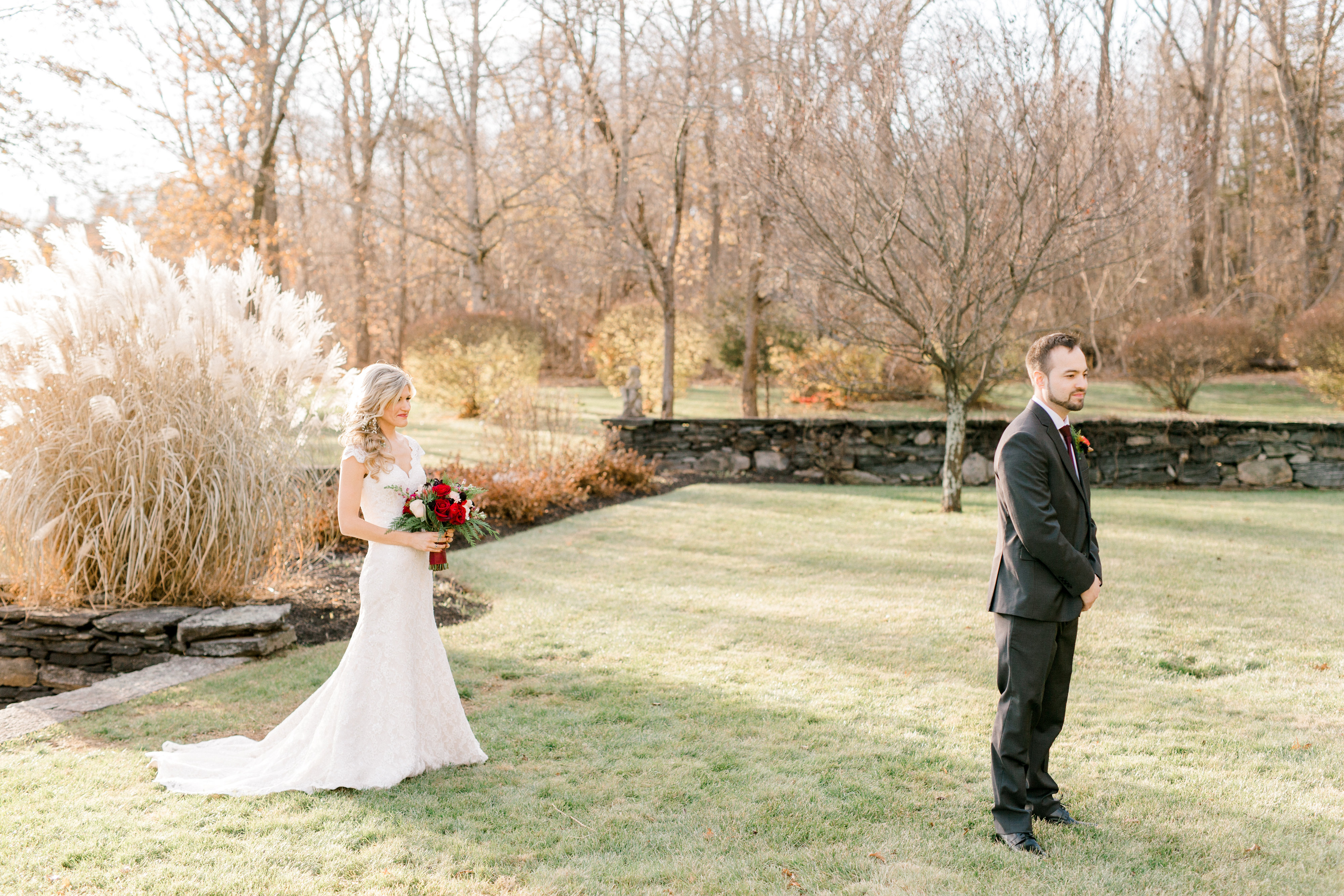 Wedding banquet event ct united states saint clements castle daphne and dean photography junglespirit Image collections