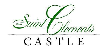 Saint Clements Castle Event Venue