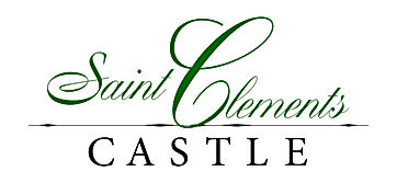Saint Clements Castle Event Venue