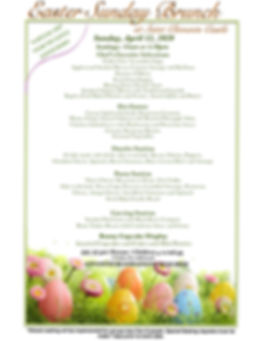 easter brunch menu 2020.jpg