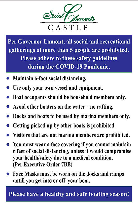 7494 Covid Signs St Clem Proof1[1].jpg