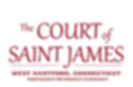 Court of St. James Logo.jpg
