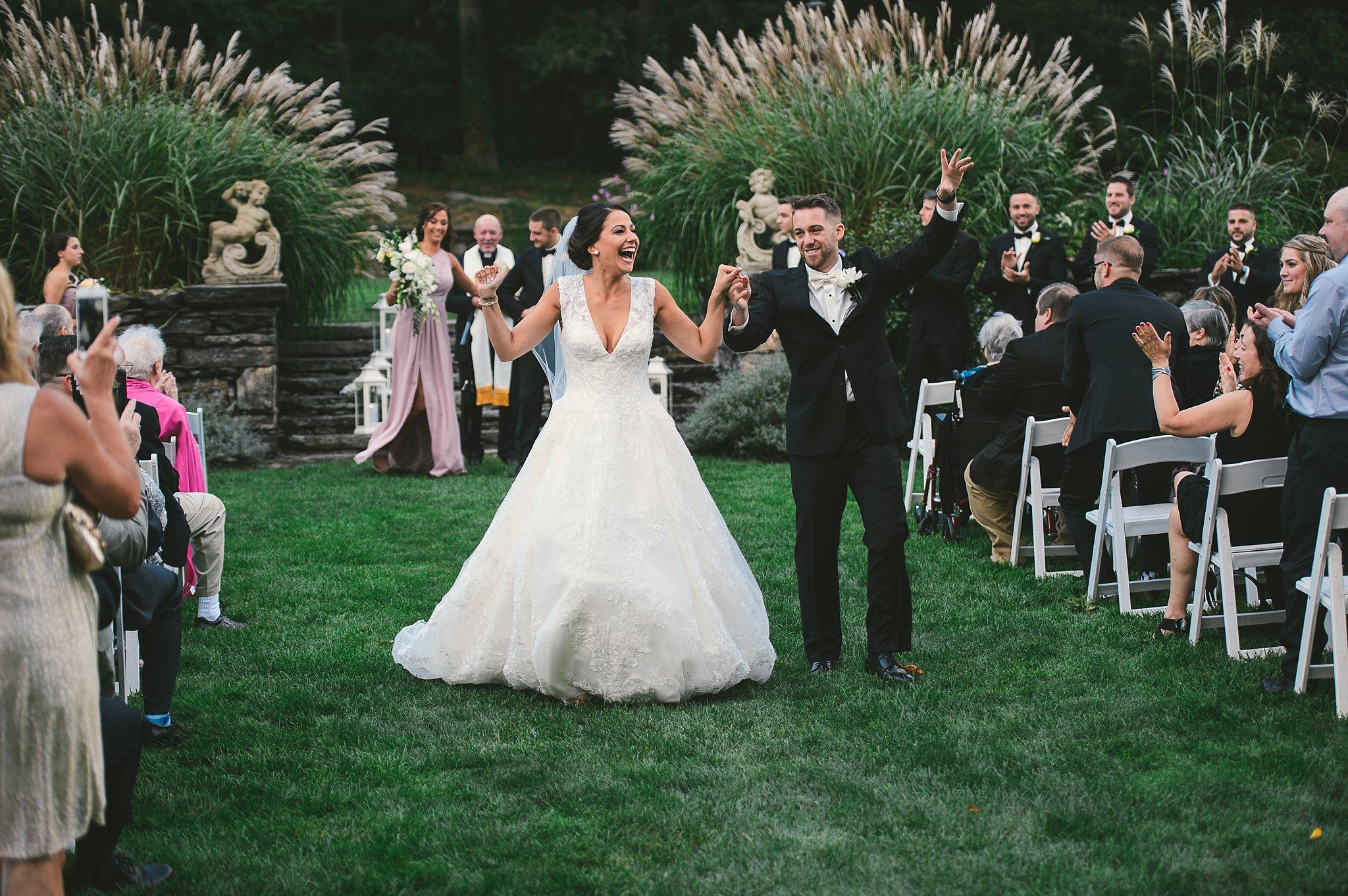 wedding banquet event ct united states saint clements castle