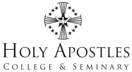 1200px-Holy_Apostles_College_and_Seminary.svg.png