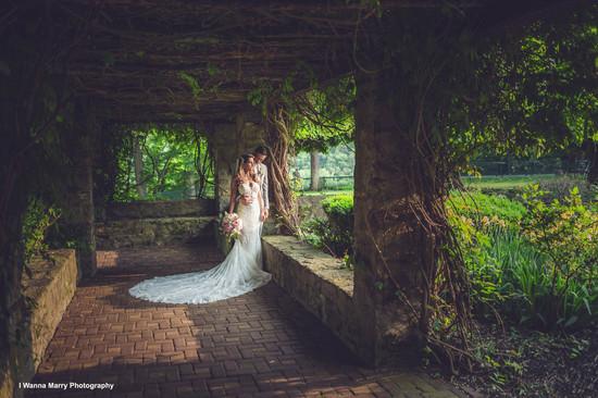 I Wanna Marry Photography