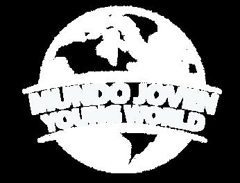 MUNDO JOVEN FINAL REFUNADO PNG.png