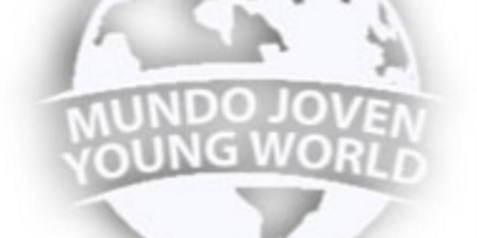Young World | Mundo Joven