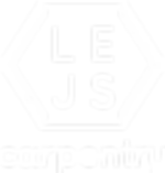 LEJS_2020_logo_white_transparent.png