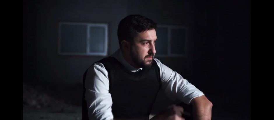 Hypnosis and Self-Esteem