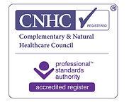 94. CNHC Quality_Mark_web version - smal