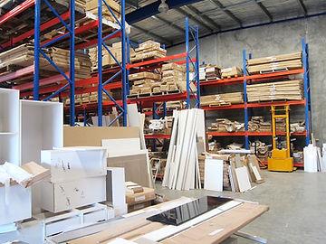 Cabinet-Factory-21.jpg