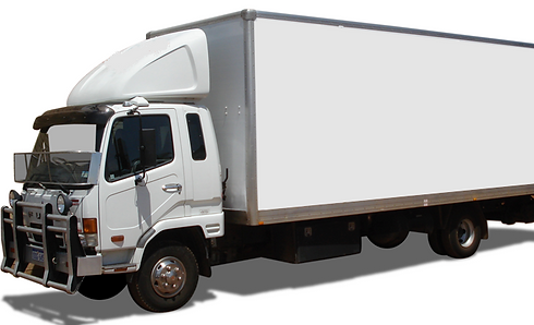 8-Ton-Extra-Cab-Pantech-with-Tail-Lift_edited.png