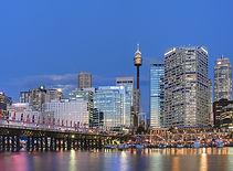 sydney_sunset_darling_harbour.jpg