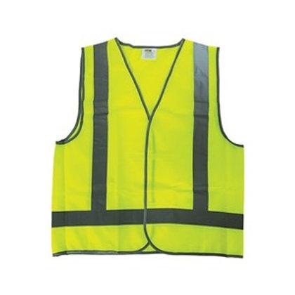 Yellow Hi Vis Vest