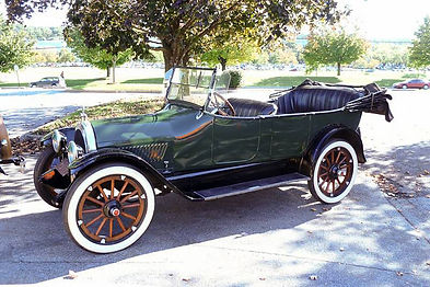 1917 olds.jpg