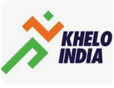 Khelo India Youth Games 2021