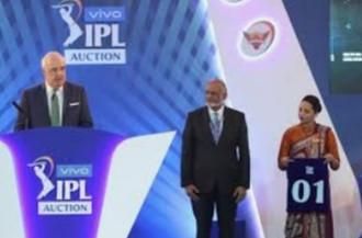 IPL 2021 Latest News !!