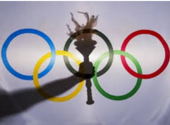Olympic teams should get priority for covid vaccine !!