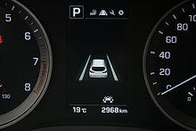 Vehicle lane assistance display.jpg