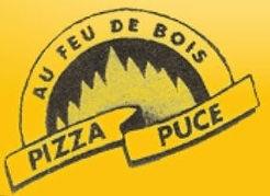 pizza puce tassin croix rousse au feu de boi
