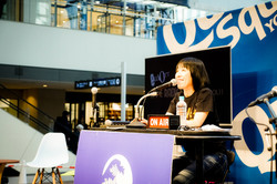 LIVE RADIO SHOW VOL.11