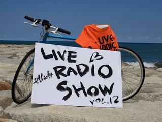 決定!LIVE RADIO SHOW Vol.12