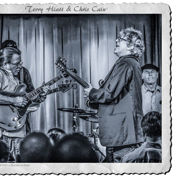 Biscuits Cain and Hiatt.jpg