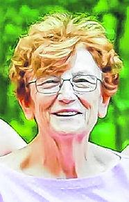 Peggy Walders.jpg
