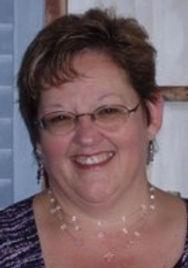 Mary Lynn Heidle.jpg