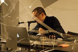 20130928声闻表演—亚洲实验音乐《失像…实音》-012.jpg